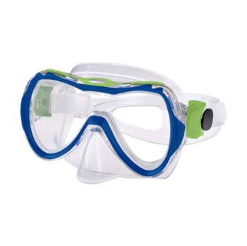 Hilco Leader Sports Utila Jr. Goggles