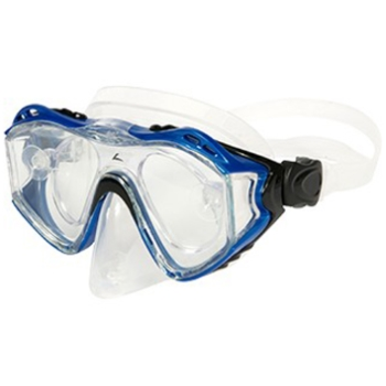 Hilco Leader Sports xRx Adult Dive Mask Goggles
