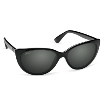 Hobie Polarized Avalon Sunglasses
