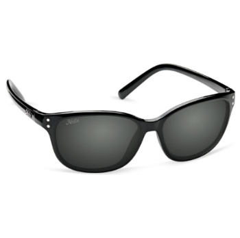 Hobie Polarized Balboa Sunglasses