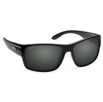 Hobie Polarized Big Sur Sunglasses