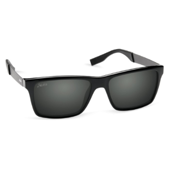 Hobie Polarized Diego Sunglasses