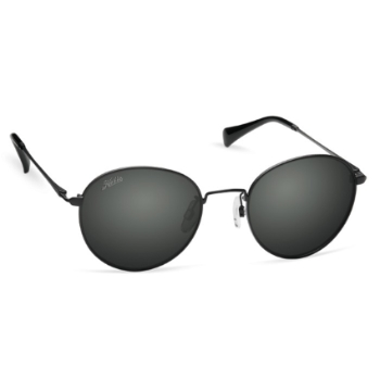 Hobie Polarized Manhattan Sunglasses