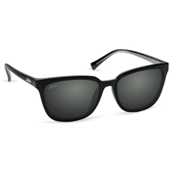 Hobie Polarized Monica Sunglasses
