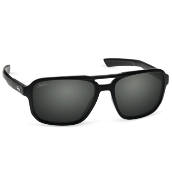 Hobie Polarized Pacifica Sunglasses