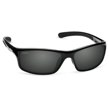 f5a0d528a7662 Hobie Polarized Riptide Sunglasses