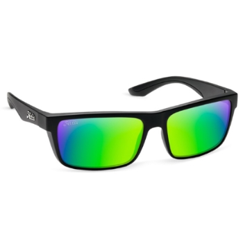 Hobie Polarized Trestles Sunglasses