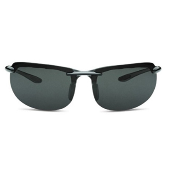 Hobie Polarized Pico Sunglasses