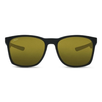 Hobie Polarized Sandcut Sunglasses