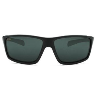 c9bdb5c033fe2 Hobie Polarized Topanga Sunglasses