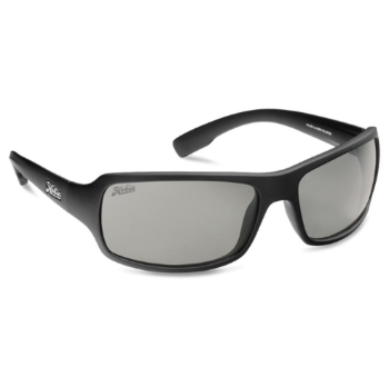 Hobie Polarized Malibu Sunglasses