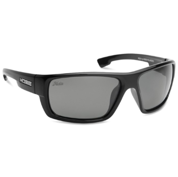 Hobie Polarized Mojo Float Sunglasses