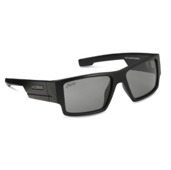 Hobie Polarized Dax Sunglasses