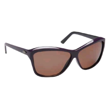 Hobie Polarized Emma Sunglasses