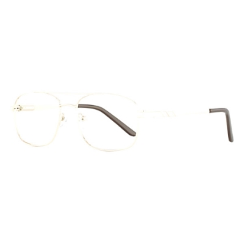 Horizon by Visual Eyes Convoy Eyeglasses