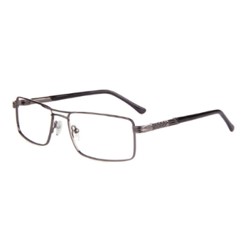 Horizon by Visual Eyes Ensign Eyeglasses