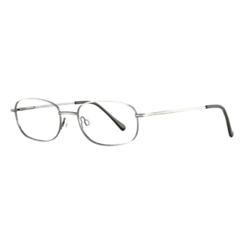 Horizon by Visual Eyes Icon Eyeglasses