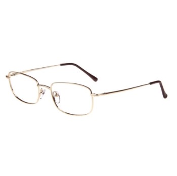 Horizon by Visual Eyes Jack Eyeglasses