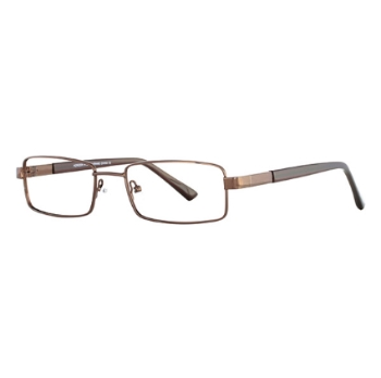 Horizon by Visual Eyes Jetty Eyeglasses