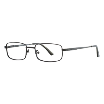 Horizon by Visual Eyes Mate Eyeglasses