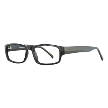 Horizon by Visual Eyes Skipper Eyeglasses