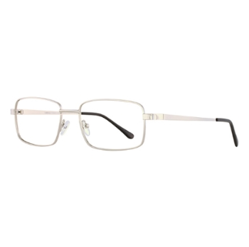 Horizon by Visual Eyes Coast Eyeglasses