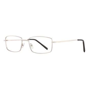 Horizon by Visual Eyes Deck Eyeglasses