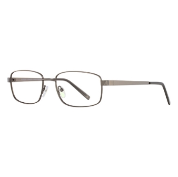 Horizon by Visual Eyes Hook Eyeglasses