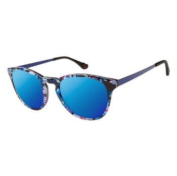 Hot Kiss HK07 Sunglasses