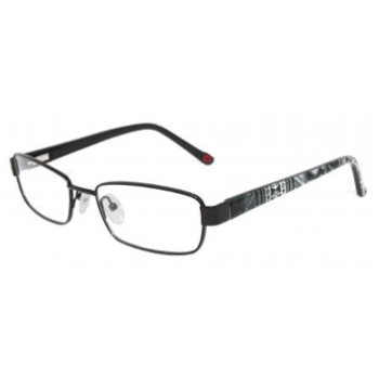Hot Kiss HK37 Eyeglasses