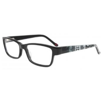 Hot Kiss HK40 Eyeglasses