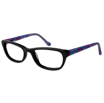 Hot Kiss HK41 Eyeglasses