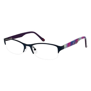 Hot Kiss HK48 Eyeglasses