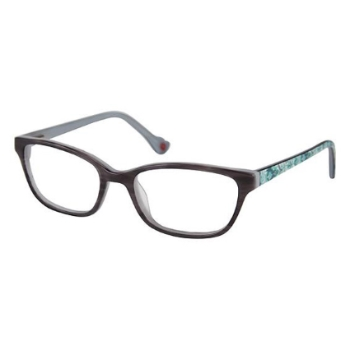 Hot Kiss HK58 Eyeglasses