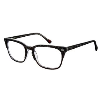 Hot Kiss HK70 Eyeglasses