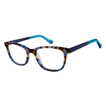Hot Kiss HK73 Eyeglasses