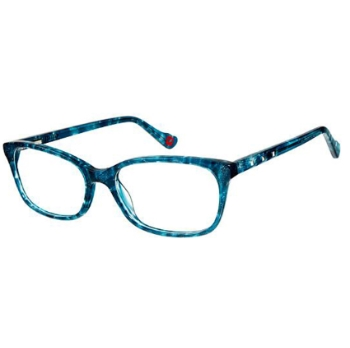 Hot Kiss HK74 Eyeglasses