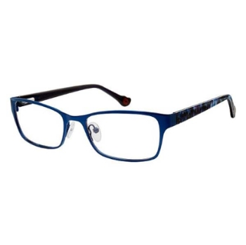 Hot Kiss HK80 Eyeglasses