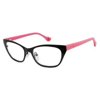 Hot Kiss HK83 Eyeglasses