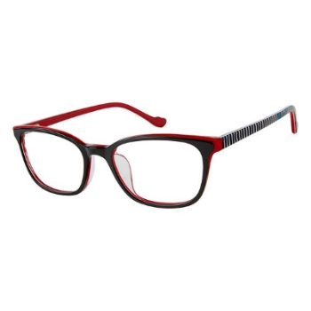 Hot Kiss HK89 Eyeglasses