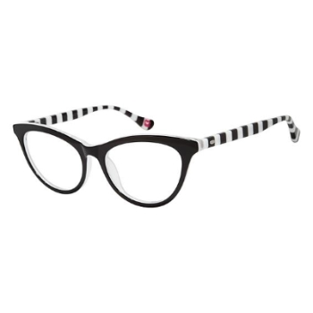 Hot Kiss HK90 Eyeglasses