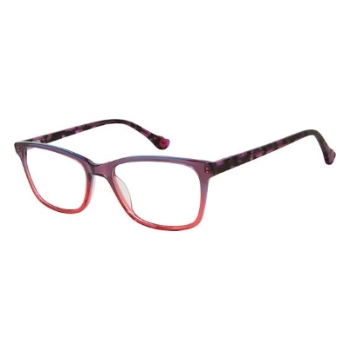 Hot Kiss HK92 Eyeglasses