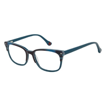 Hot Kiss HK93 Eyeglasses
