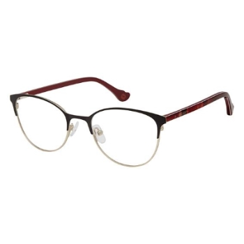 Hot Kiss HK94 Eyeglasses
