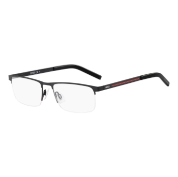 HUGO by Hugo Boss Hugo 1117 Eyeglasses