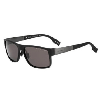Hugo Boss BOSS 0440/N/S Sunglasses