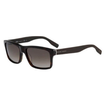 BOSS by Hugo Boss BOSS 0509/N/S Sunglasses