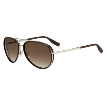 BOSS by Hugo Boss BOSS 0510/N/S Sunglasses
