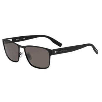 Hugo Boss BOSS 0561/N/S Sunglasses