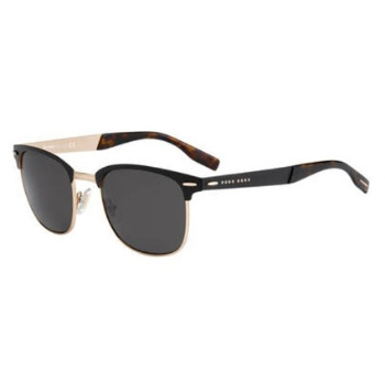 BOSS by Hugo Boss BOSS 0595/N/S Sunglasses